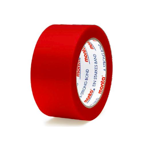 德国MONTA 高温胶带257F   耐高温高压  双面胶带耐高温