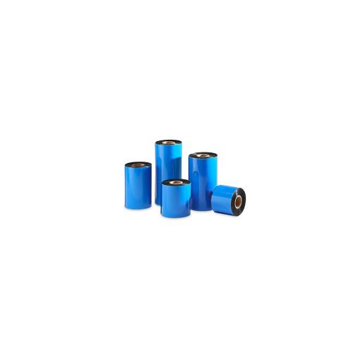 德国库尔兹碳带  打印机适合碳带   蜡基碳带  打印机碳带tsc色带