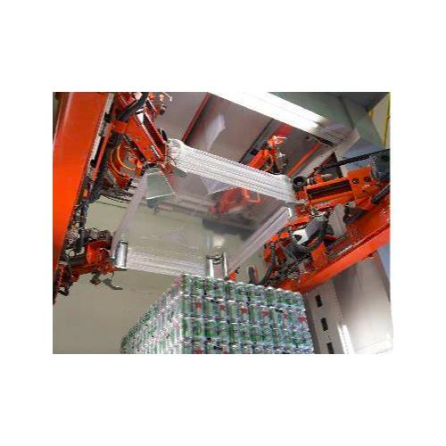 西班牙PLASTIGAUR 冷拉伸套管膜   热收缩套管   冷拉伸套管膜厂家