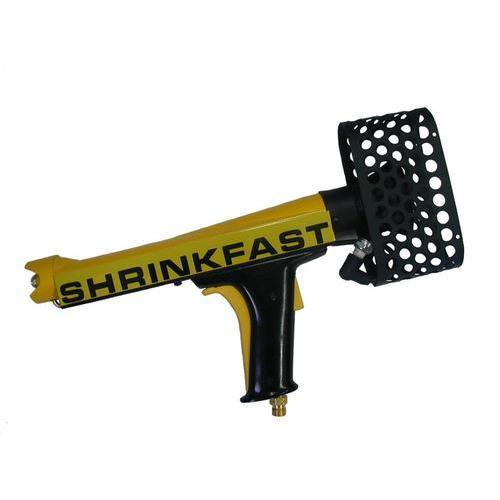 美国shrinkfast 975     带式拉紧器    手动钢带咬扣器