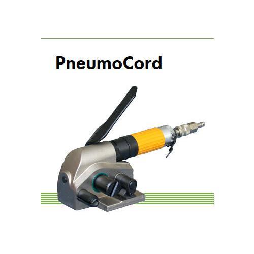 气动纤维带拉紧器PneumoCord   CENTRAL气动纤维带拉紧器   气动纤维带拉紧器PneumoCord配件