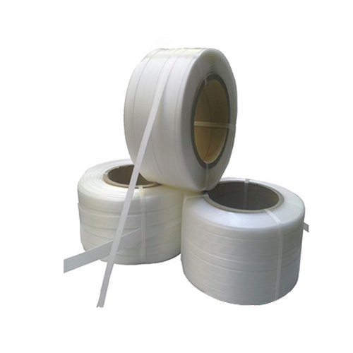 厂家直销纤维打包带  柔性纤维打包带    进口纤维打包带批发