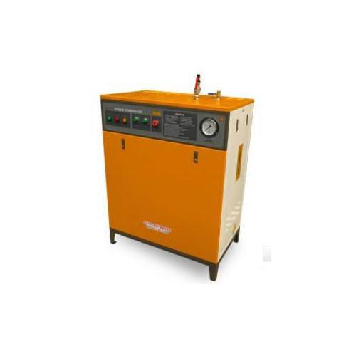 红外全自动热缩膜收缩炉包装机 全自动透明胶带热收缩炉