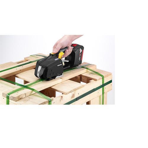台湾ZAPAK电动焊接机ZP-SW25A   小型焊接机  定制耳带焊接机