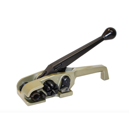 手动拉紧器   链条拉紧器   美国teknika拉紧器MUL-320