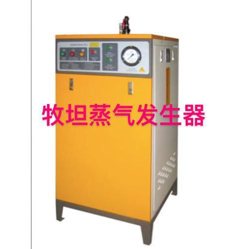 加长热收缩机包装机收缩包装机热收缩包装机收缩膜热缩炉