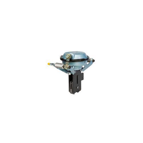 TITAN气动钢带咬扣器SCR   TITAN气动钢带咬扣器SCR配件  TITAN气动钢带咬扣器SCR维修