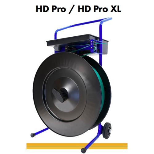 德国CENTRAL带盘车HD 带盘车HD Pro_ HD Pro XL 配件   带盘车HD Pro_ HD Pro XL 维修