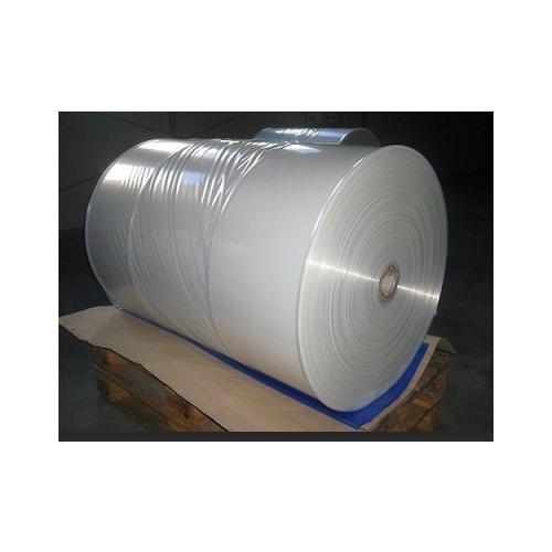 冷拉伸套管膜  热收缩套管  冷拉伸包装膜