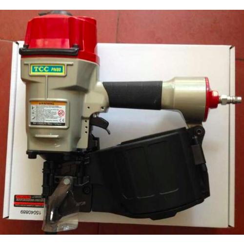 塑钢带纤维带盘车   手工拉膜工具   手动液压平台车