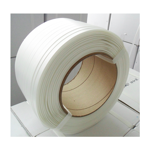 荷兰CORDSTRAP 纤维打包带   高强度涤纶打包带   环保打包带