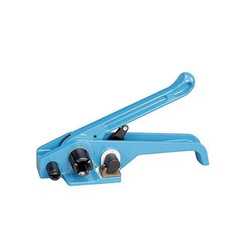 TRANSPAK纤维带拉紧器H-25   厂家直销棘轮拉紧器   汽车货物手动钢丝绳物流拉紧器