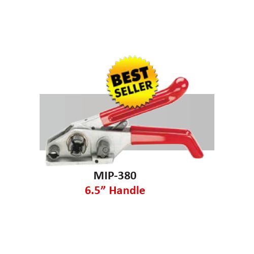 美国mip拉紧器MIP-380   手动拉紧器   链条拉紧器