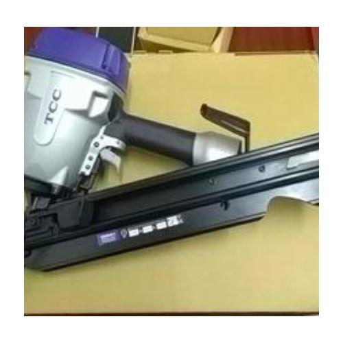 电动捆包机 免扣钢带打包机  塑钢带电动打包机