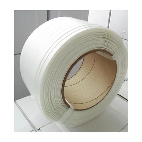 聚酯纤维打包带 纤维捆扎带  纤维聚酯带