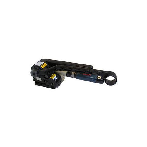 意大利打包机维修  SIAT气动钢免扣钢带打包机IMA DP   SIAT打包机配件