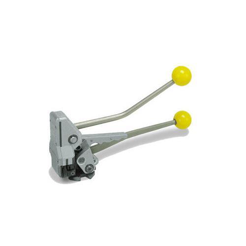 瑞士FROMM手动钢带打包机A431    气动纤维带打包机   气动柔性带打包机
