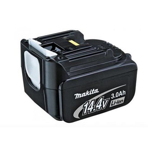 AKKU Power 14.4 V, 3.0 Ah Li-ion   意大利MAILLIS打包机    AKKU打包机维修