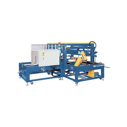 立式纸箱开箱机厂家 一字纸箱开箱机 立式瓦楞纸板成型开箱机