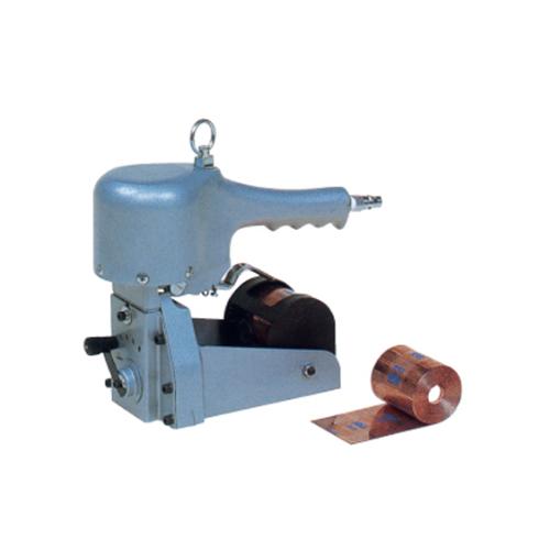 电动打包机   LOCK气动封箱机888-CR     全自动卧式液压打包机