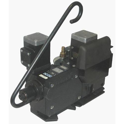 瑞士FROMM气动塑钢带打包机P360   热熔智能打包机  塑钢带电动打包机手提式