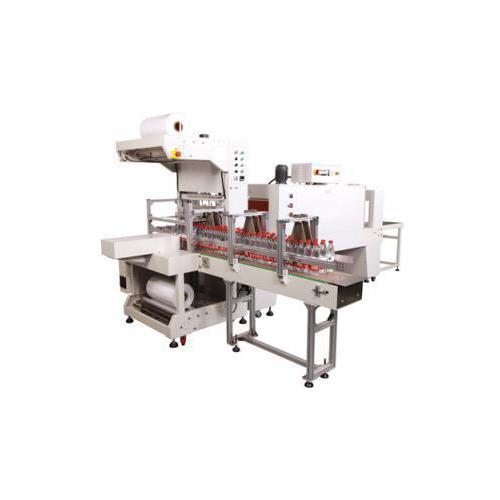 全自动L型封切机热收缩包装机封膜机热缩机 厂家直销热缩膜包装机