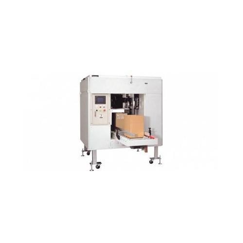 厂家全自动封切机 塑封机热收缩机 热缩膜打包套袋机封口包装机
