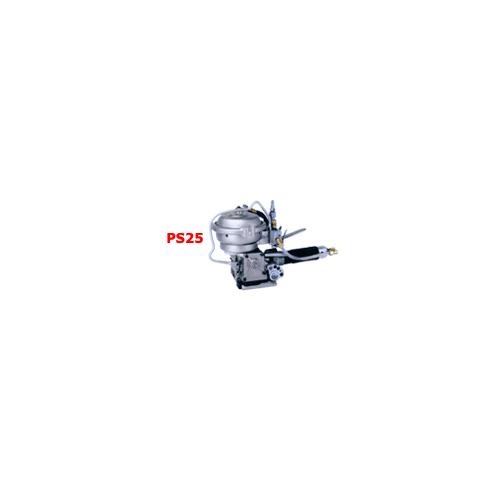 加拿大ZRTOOL打包机配件    气动钢带打包机PS25维修       ZRTOOL打包机PS25