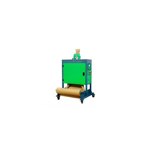 缓冲纸垫机牛皮纸垫机 缓冲牛皮纸垫缓冲纸垫包装机
