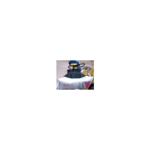 真空吸附泵真空吸附真空泵真空吸附装置雕刻机搬运吸盘