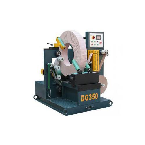 行李纸箱缠绕机 打包机缠膜机厂家维修 绕膜机裹包机配件直销