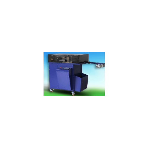 葫芦膜充气机快递打包气泡袋气泡膜机器全自动充气机缓冲气垫机