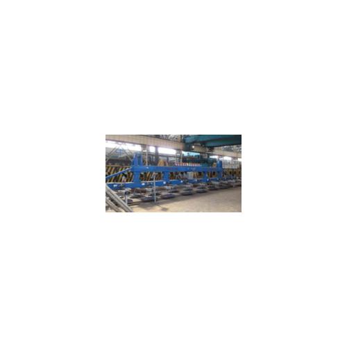 真空气泵吸盘大板瓷砖汽车玻璃吸提器大吸力强力搬运