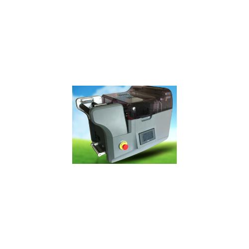 缓冲气垫机气泡袋葫芦膜充气机连续空气填充气袋气泡枕气垫膜机器