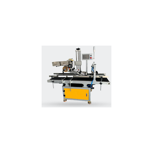 打印贴标机维修 物流贴标系统 快递单打标机配件