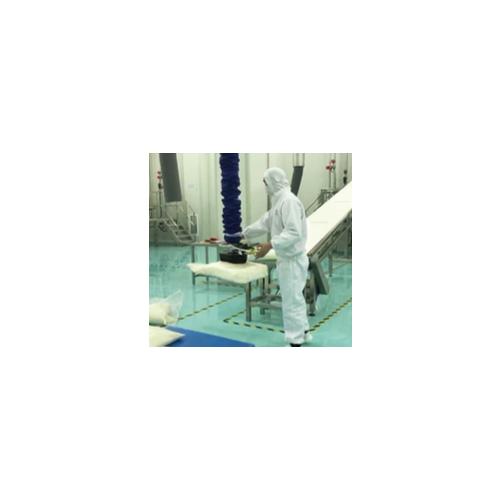 激光机上下料助力机械手大型真空吸盘玻璃平面板材助力码垛机