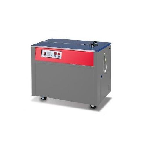 全自动卧式液压打包机    全自动打包机PW-320H配件    PACKWAY打包机