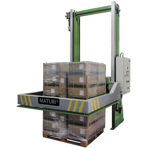 PLASTICBAND打包机维修  打包机小弹簧    打包机电路板   厂家直销PLASTICBAND打包机