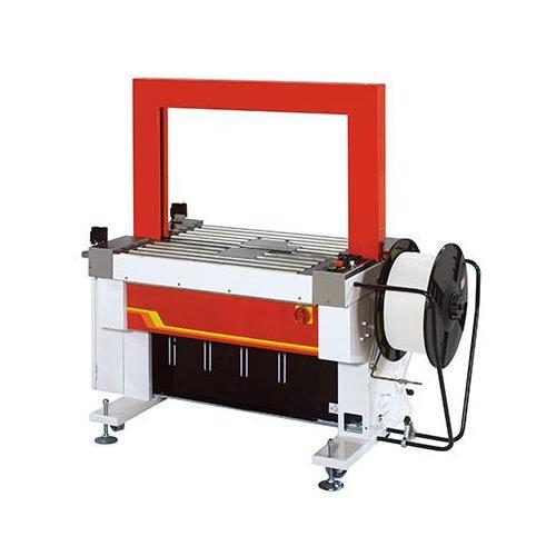 钳热熔打包机    手工捆扎机现货保修     立式打包机