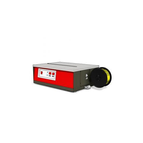 PACKWAY打包机     全自动小型捆包机     厂家直销智能双电机打包机    PW-220M打包机配件