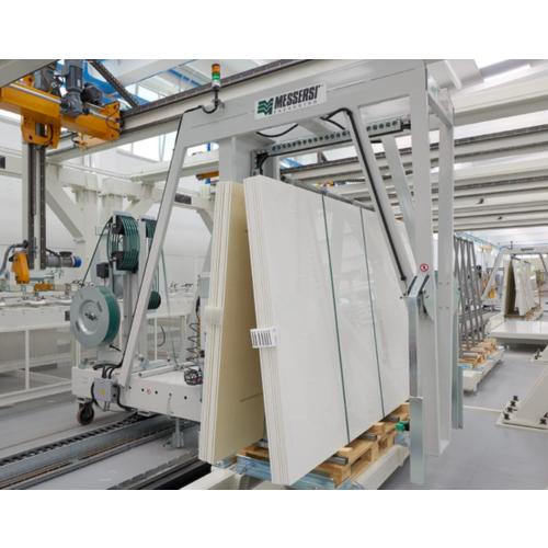 意大利MESSERSI打包机维修   废塑料液压打包机  全自动卧式液压打包机