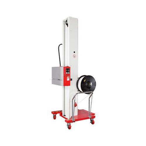 钢带打包机  正品手动打包机   电熔压钳免扣打包机