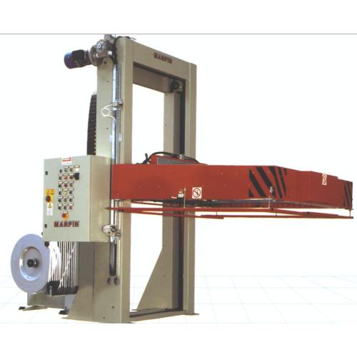MARFIN打包机维修  进口MARFIN打包机厂家    厂家直销全自动打包机