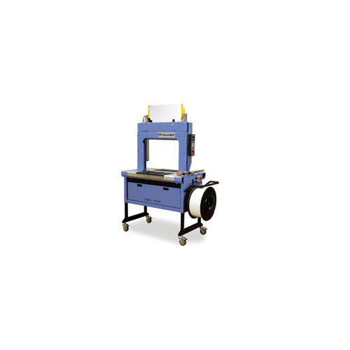 海绵液压打包机   ORGAPACK全自动打包机     OR-M555打包机配件