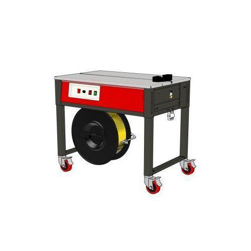 废塑料液压打包机    全自动卧式液压打包机   PACKWAY打包机PW-616H配件