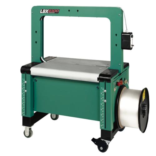 信诺打包机维修   全自动卧式液压打包机    秸秆打包机