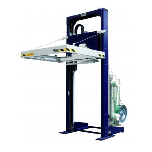 电动打包机 手提式电动打包机 电动打包机维修   CYKLOP打包机配件