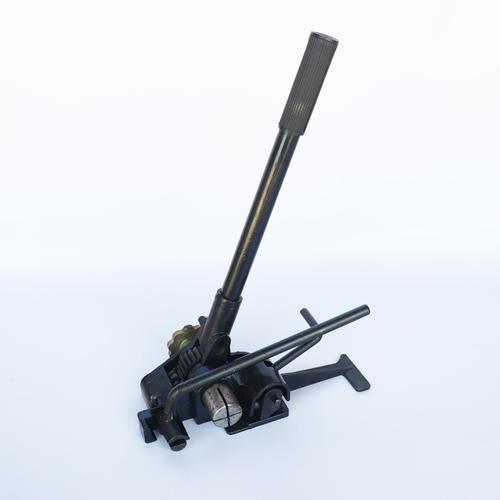 手动钢带打包机小型捆扎机 手动打包机维修 钢带打包机配件直销