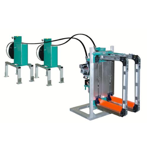 厂家直销SIGNODE打包机    手提电动缝包机封包机    信诺打包机维修