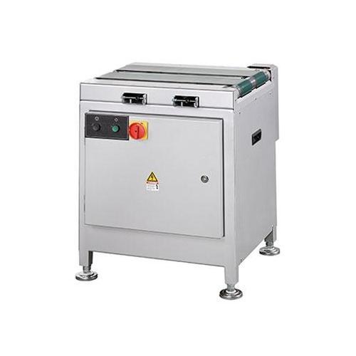 电动打包机维修 电动打包机保养 电动捆包机